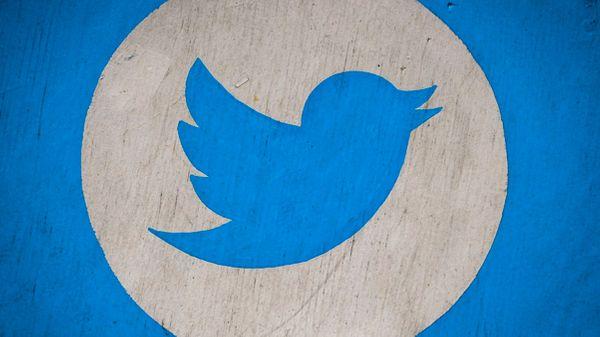 """La première """"tweetfonie"""" bientôt jouée en Allemagne"""