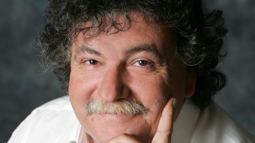 Bernard Moraine maire Joigny