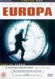 """BO """"Europa"""" Lars von Trier"""