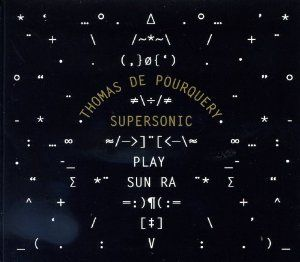 Play Sun Ra de Supersonic