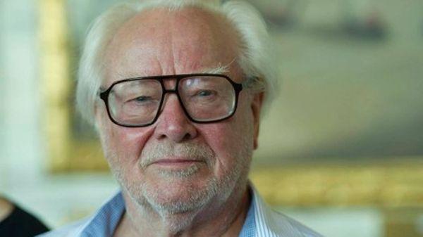 Mort du compositeur suédois Lars Edlund