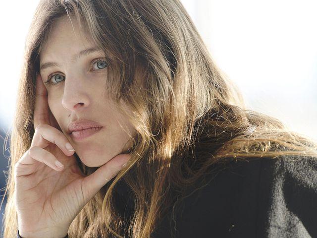 Maïwenn interprète Anna dans le nouveau film des frères Larrieu