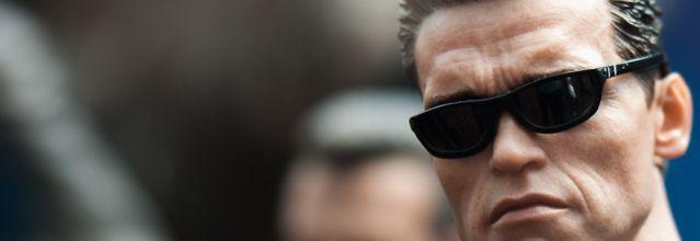 Le Terminator n'a qu'à bien se tenir, la révolte des machines a commencé