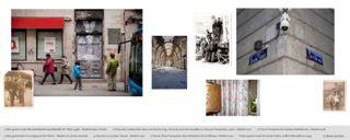 Madrid en images