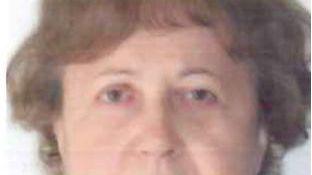 Jeanine Costermanelli, disparue depuis le 28 juin 2013