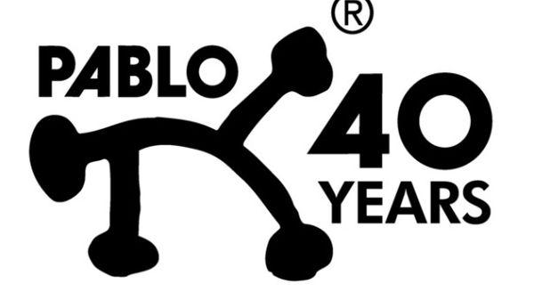 Jazz Bonus : les 40 ans de Pablo Records