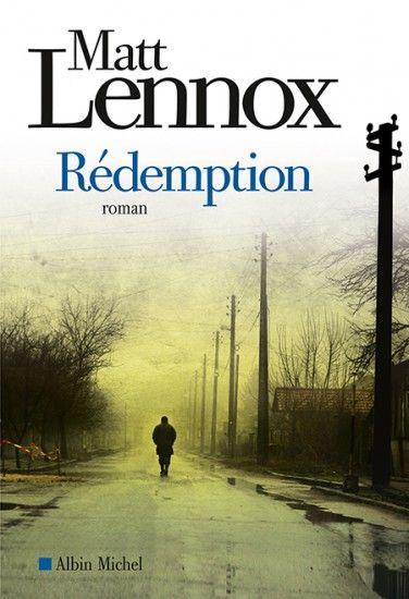 Redemption, Matt Lennox