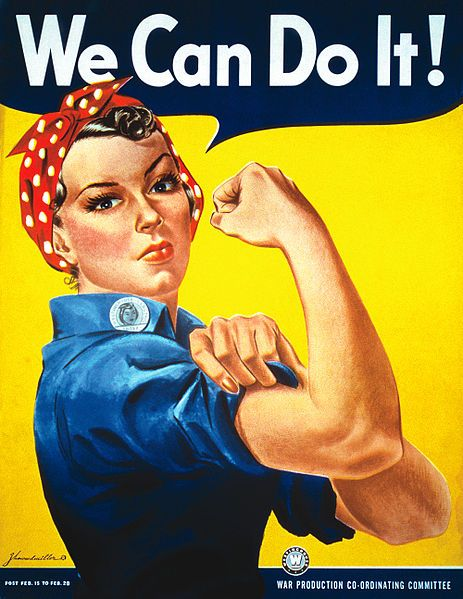 We can do it ?