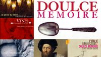 L'ensemble Doulce Mémoire a 25 ans… Joyeux anniversaire !