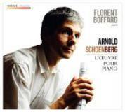 Boffard-schoenberg