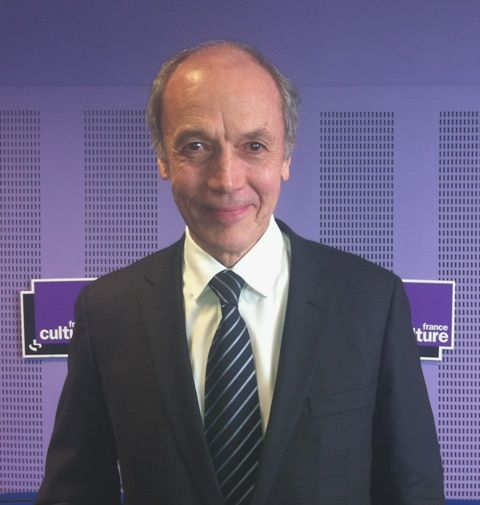 Jean-Yves Monfort