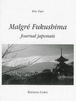 Malgré Fukushima