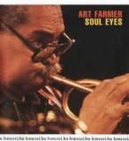 Art Farmer « Soul Eyes »