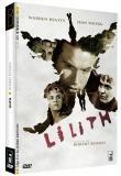 Lilith (Robert Rossen)