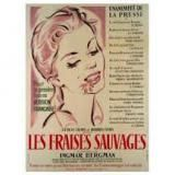 Les Fraises sauvages (Ingmar Bergman)
