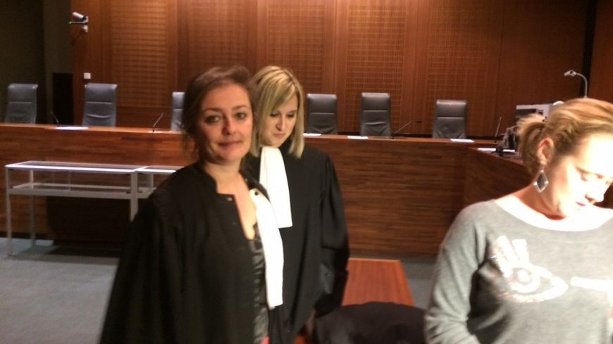 avocates des freres toinon