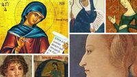 L'histoire des compositrices à travers des siècles : de l'Antiquité à la Renaissance