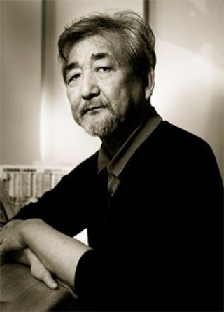Toshiro Kuroda