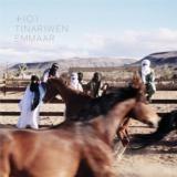 CD Emmaar paru le 11 février 2014 (Coop/Pias)