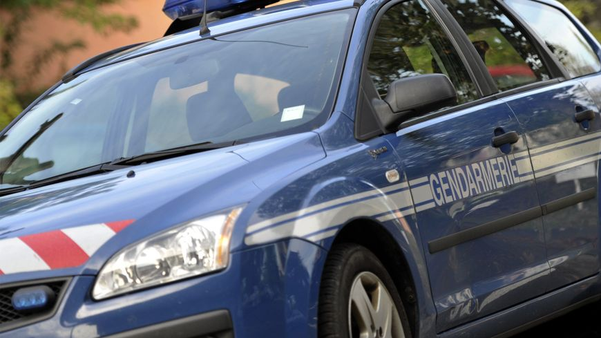 La gendarmerie renforce ses contrôles routiers pendant les longs week-ends