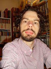Damien Aubel