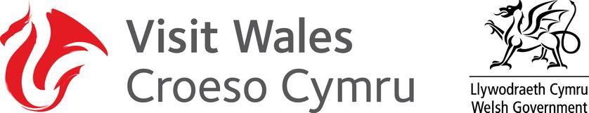Visit Wales, Office de tourisme du Pays de Galles