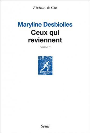 Marylinne Desbiolles