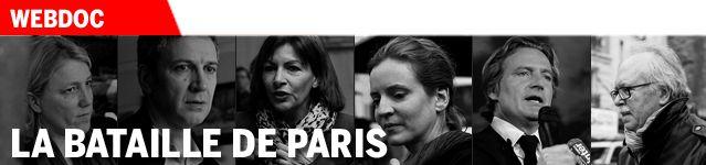 lien dossier bataille de paris