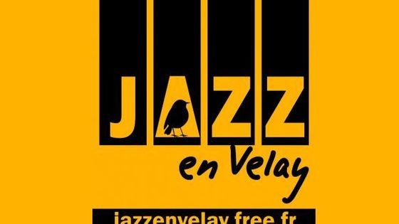Photo - Jazz en Velay