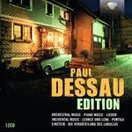 CD Paul Dessau