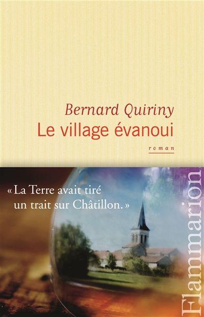livre quiriny