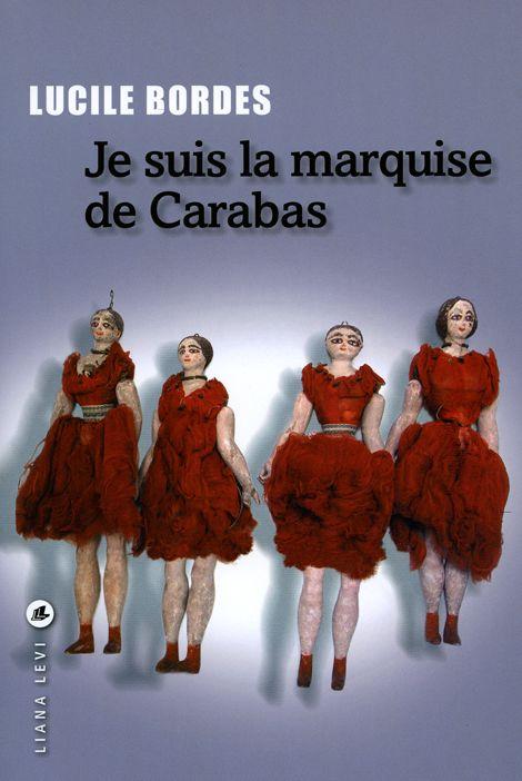 Marquise de Carabas