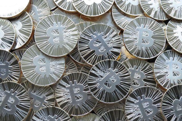 Le bitcoin: une monnaie conçue pour Internet