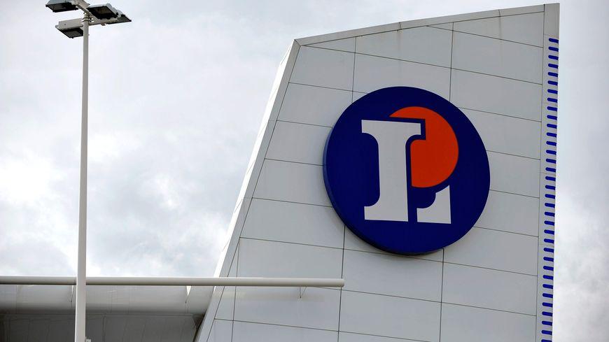 Le magasin le moins cher de France est un supermarché E. Leclerc