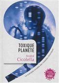 Toxique planète : le scandale invisible des maladies chroniques