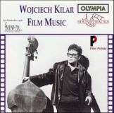 Wojciech Kilar Film Music