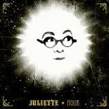 CD Nour paru en septembre 2013 (Polydor)