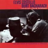 Elvis Costello / Burt Bacharach « Painted From Memory »