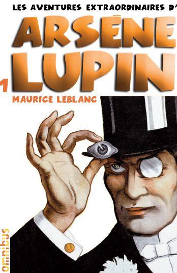 Arsène Lupin - T1.jpg