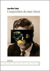 John Stezaker, Mask XIV, 2006 Photogravure sur papier et carte postale