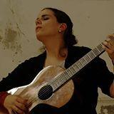 Katerina Fotinaki