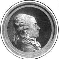 François Francoeur