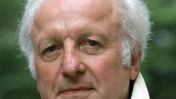 Mort du chef d'orchestre Gerd Albrecht