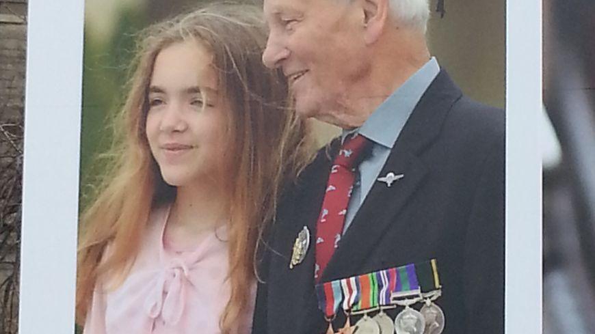 Les vétérans attendus en Normandie pour le 70ème anniversaire du D-Day