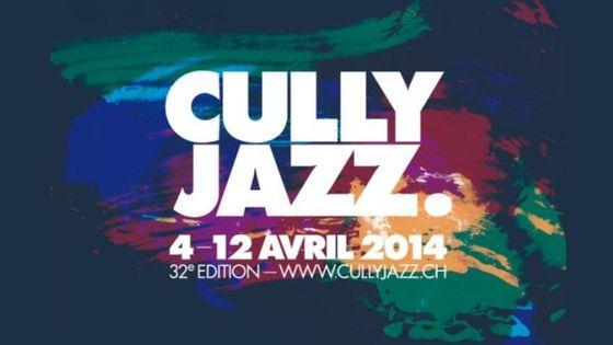 Photo - Cully Jazz Festival