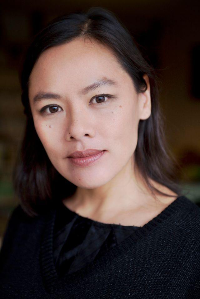 Linh Lê
