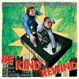 BO Be Kind Rewind