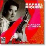 Rafael Riqueni « Alcazar de Cristal »