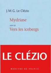 Mydriase & Vers les icebergs