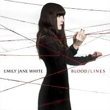 Emily Jane White